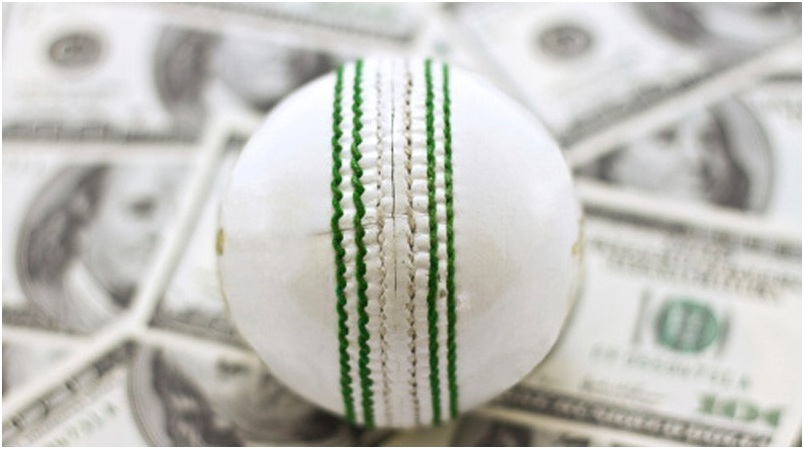 Tips you should keep in mind before placing the bet in cricket