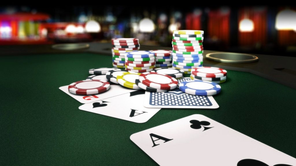 Can Playing Baccarat Online be More Exciting than at your local Casino?