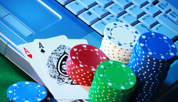 Different ways to play the online slots and enjoy them too