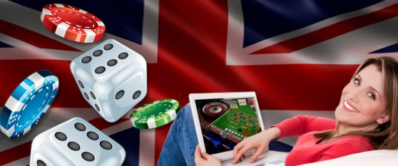 The essence of conviction accompanied with online casinos