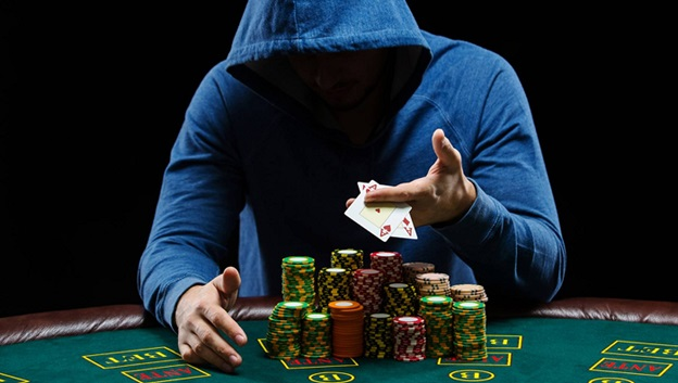 A Look at the Different Tips of Playing Casinos Online