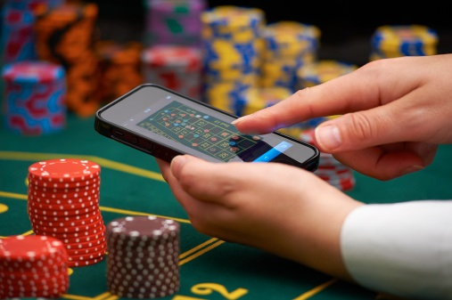 Know About Online Casino Games