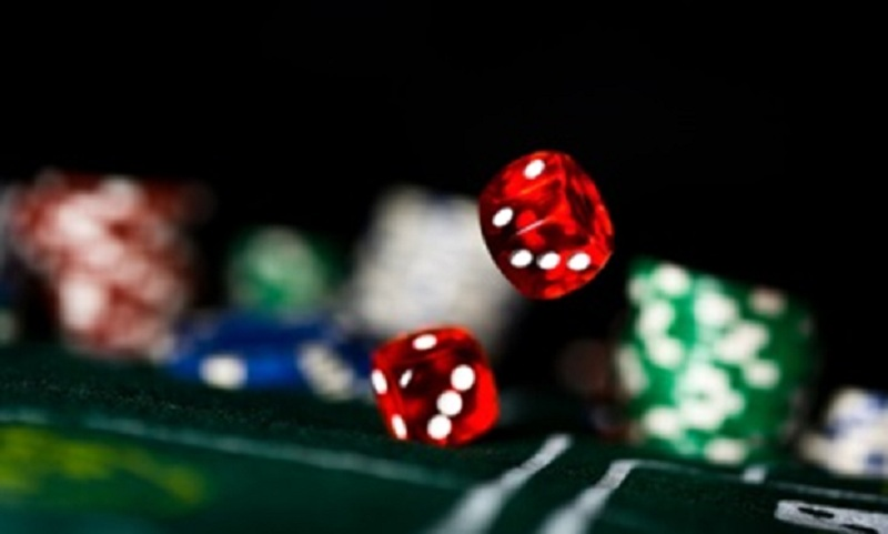 Things to Remember While Playing Online Poker Games