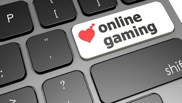 Why Gambling Sites are So Popular in Canada?
