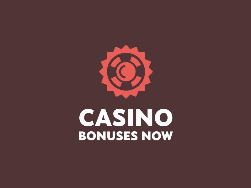 Lucrative Free Casino Bonuses In The United Kingdom