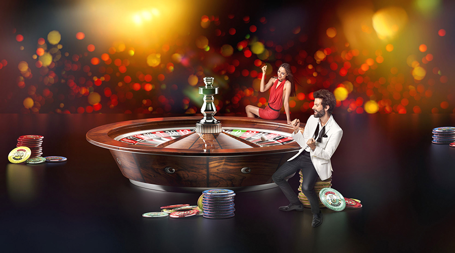 Understanding the Importance of Going through Online Casino Reviews