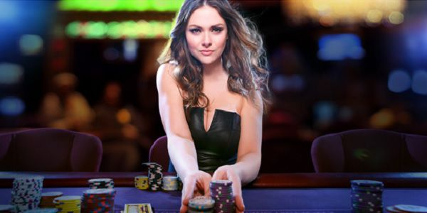 Visit Online Casino Site – Discover Land Of Casino