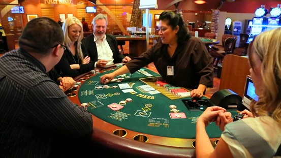 Casino Gambling Guide You Know More Here