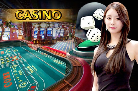 What to look before signing up for an Online Casino?