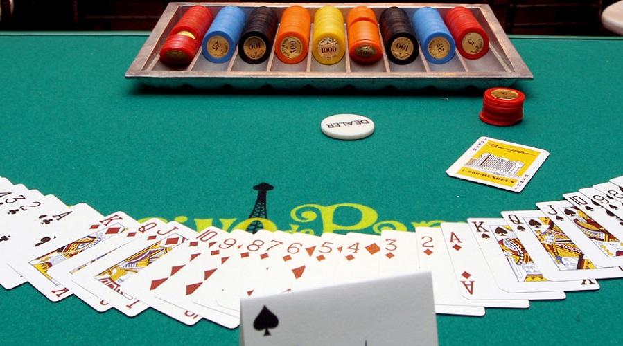 Tips on Winning Domino Ceme