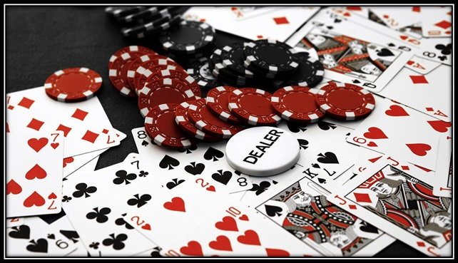 Black Jack – Favourite Online Games