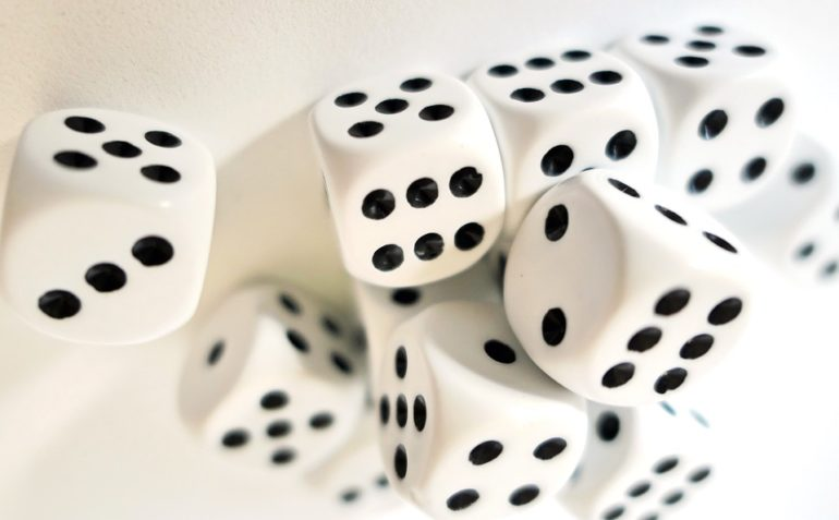 IN WHICH TO ACQUIRE BITCOIN TO USAGE FOR ONLINE GAMBLING