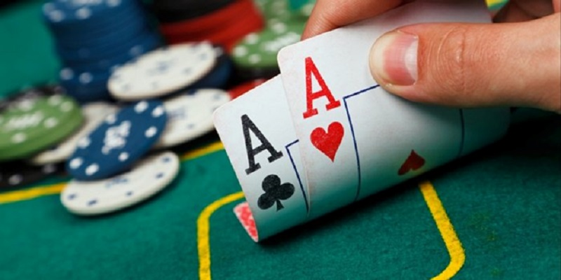 Beat a Poker Bot in Online Poker