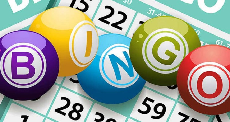 How to Win in Online Bingo: tips and tricks from the professionals