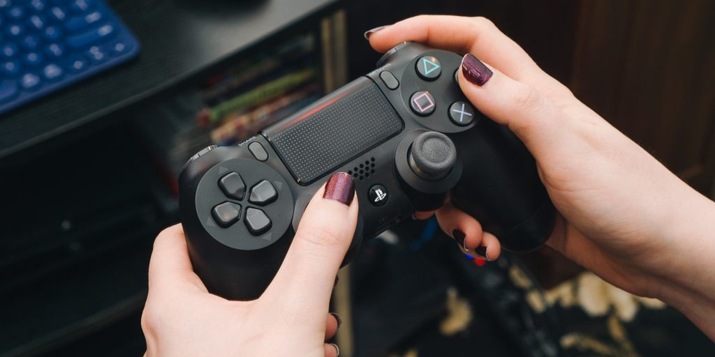 Gamers Can Able To Play Conveniently Whenever They Like