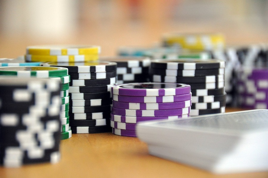 Double Check If the Online Casino Suits You