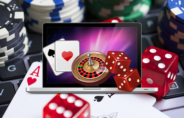 Why Should You Opt for Online Betting?