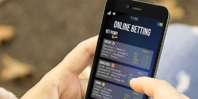Know about online betting and its benefits