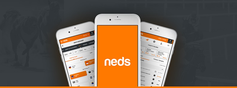 Perfect Neds betting App For Your Use