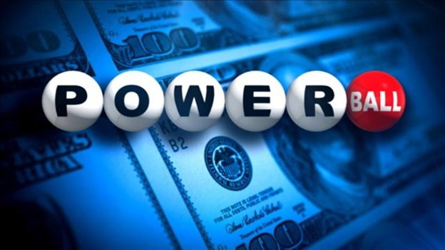 Play Powerball Become a Millionaire