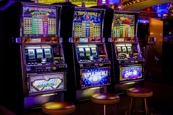 5 Useful tips to play online slot games