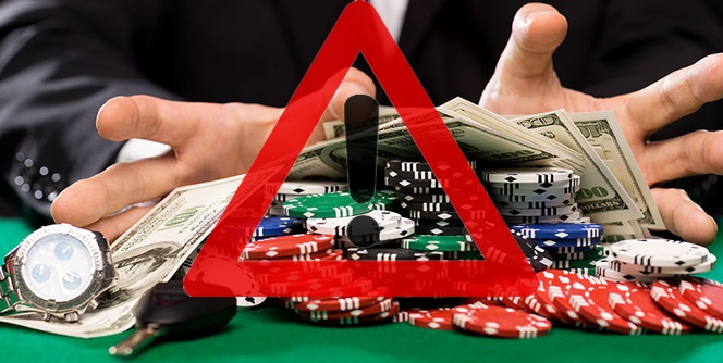 Before betting online and making money you will have to choose a bookmaker