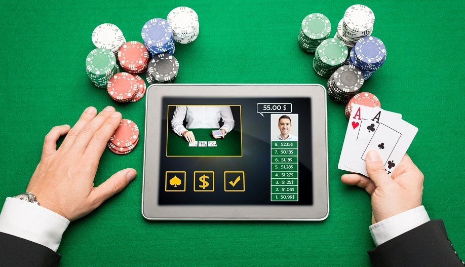 8 Online Casino Tips and Tricks Every Beginner Should Know About