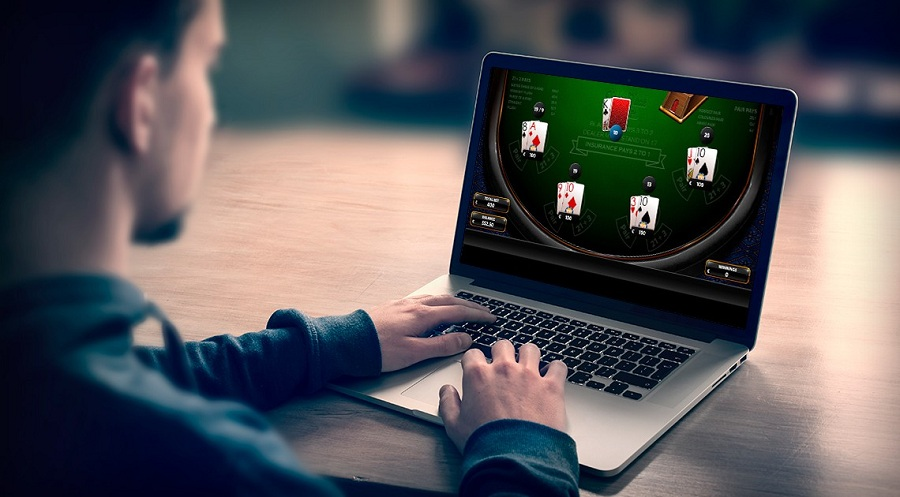 Why do you need to choose a bookie sportsbook platform?