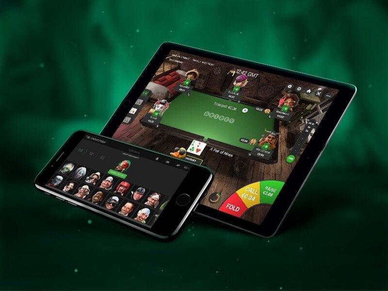 All you need to know about online casinos at Talking Casinos