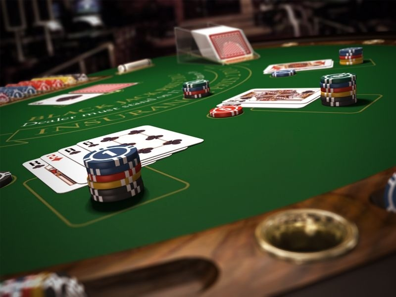 Indonesia Poker Sites to Earn Money