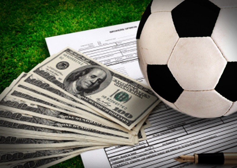 How to earn money with the Sports Betting Guide?