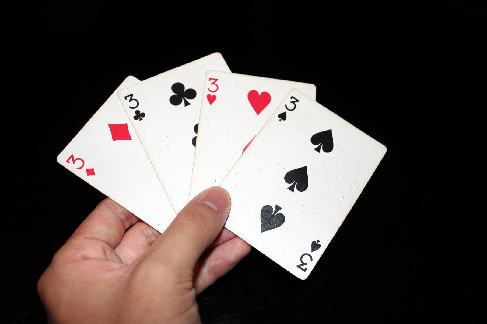Smart Options for the Best Poker Games