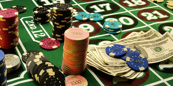 How to Manage Your Casino Bankroll Effectively