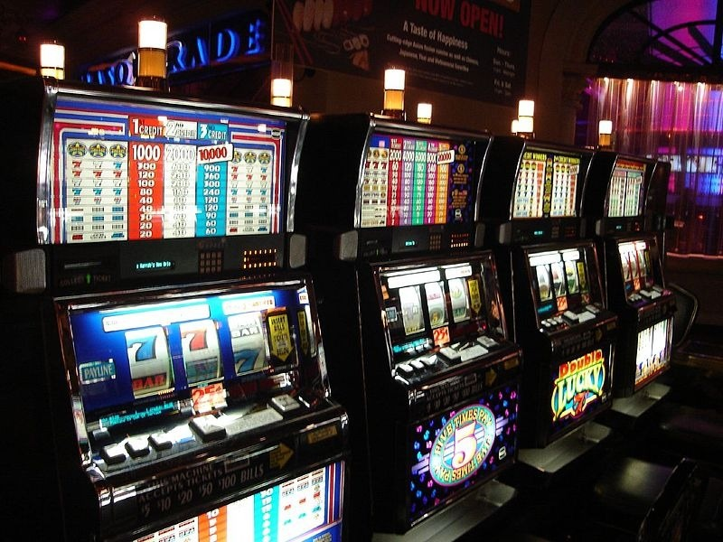 Tips for choosing a good payment method in an online casino: Must read