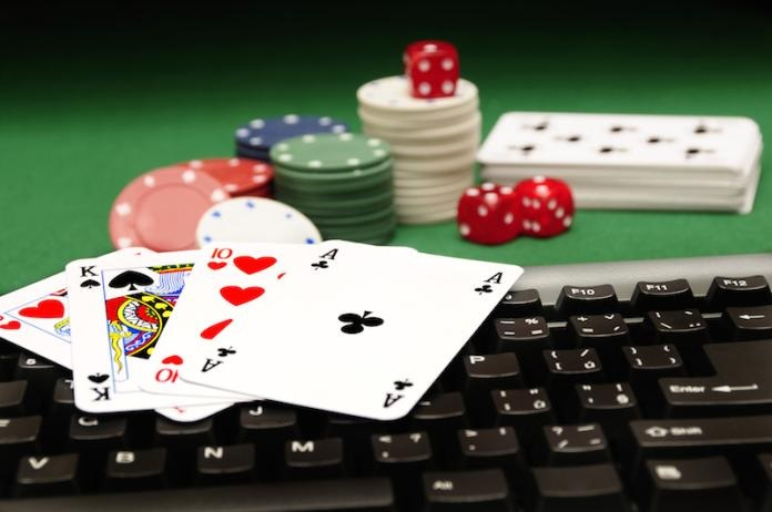 Get High Win Rate in Gambling Games with Australia Live Casino
