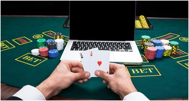 PA Online Gambling is Finally Arriving with Parx Casino