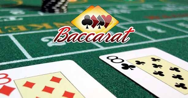 Be Sure You Know How to Play Baccarat Before You Send Any Money