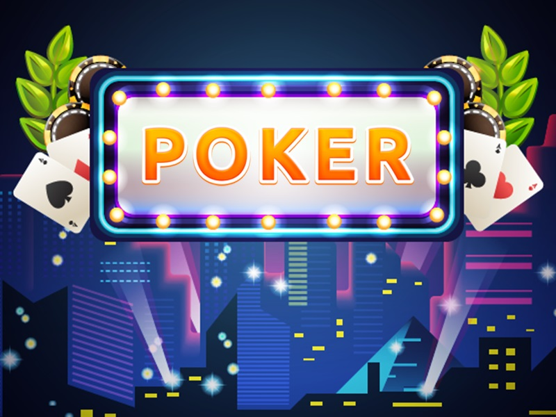 How can you choose the best websites for playing online poker games?