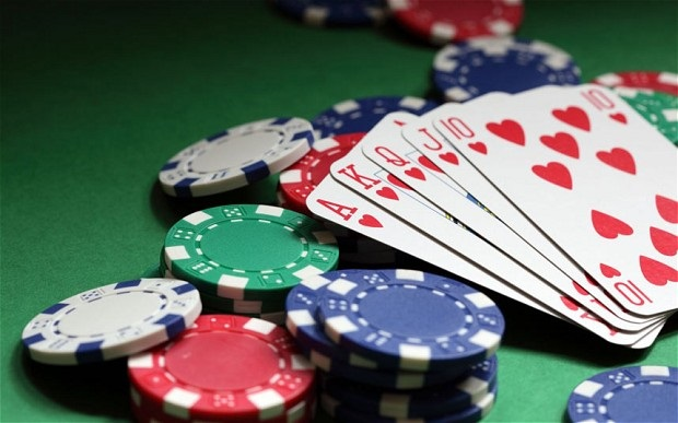 4 Tips to Maximize Your Benefits While Playing At An Online Casino