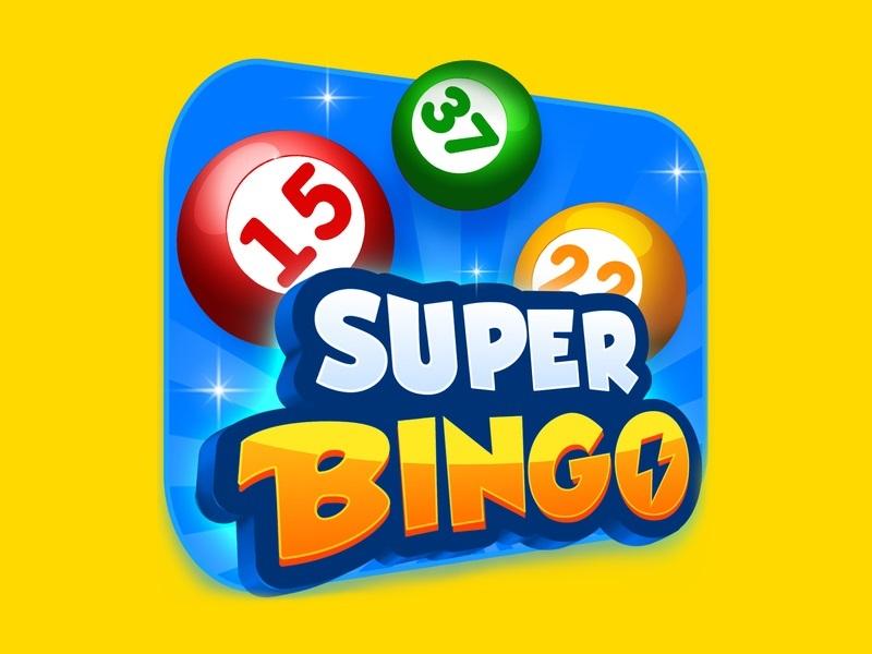 Which New Bingo Sites Have Great Bonuses