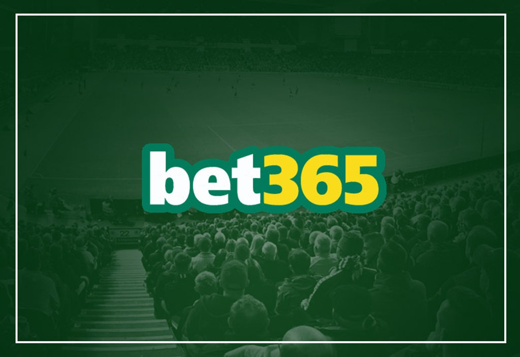 How Do Bet365 Bet Credits Work?