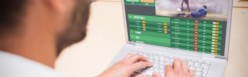 Most Frequently Asked Questions About Online Sports Betting Odds