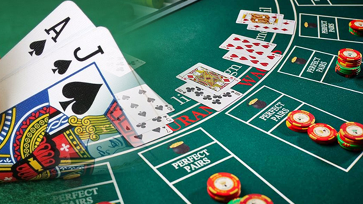 How to Win in Blackjack?