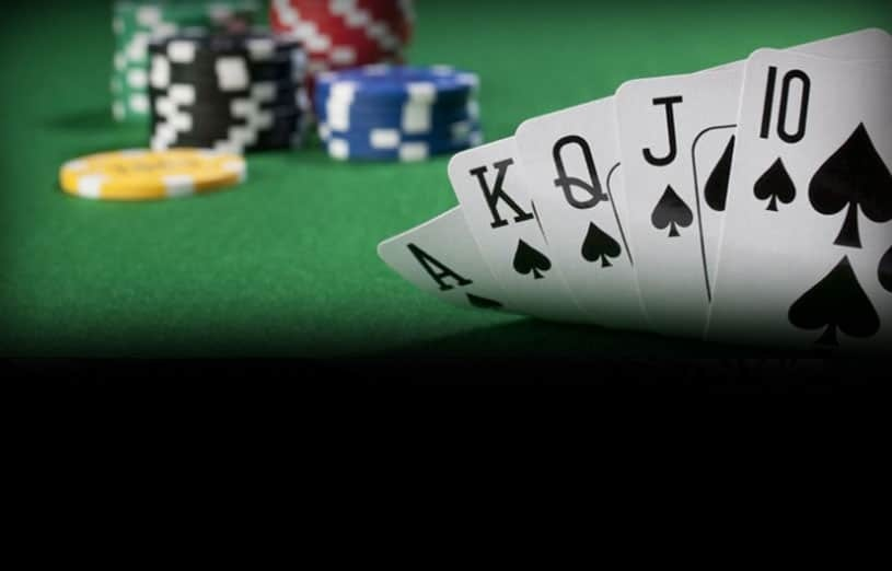 Ideal Conditions of Gambling Sites List of Trusted Online Poker