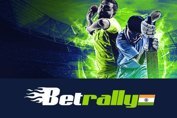 Betrally India Betting For Reliable Betting With Bonuses
