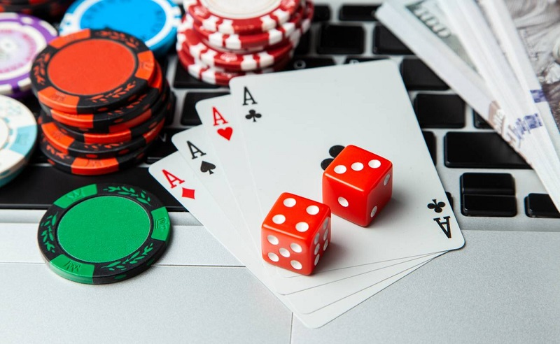 Online Poker Options for the perfect Casino Games Now