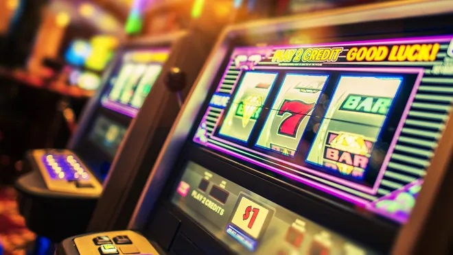 The Rising Popularity of Mobile Casinos in India