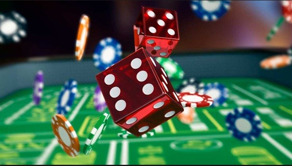 Why Live Casino Is Something That Online Gambling Lovers Should Try Ones?