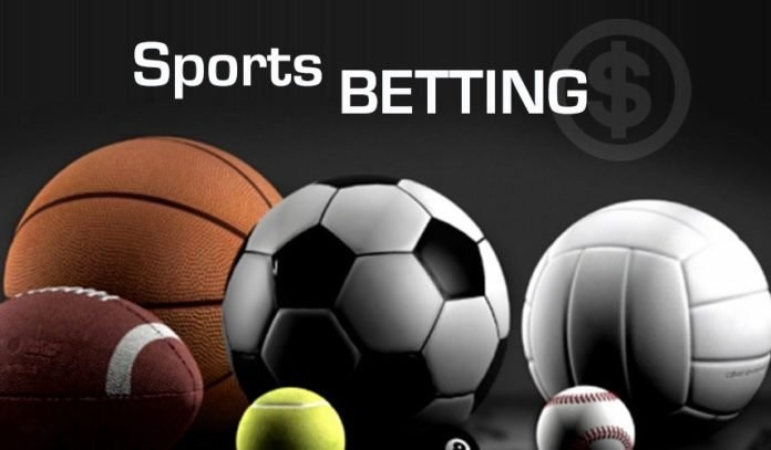 When You Need the Best of Sports betting