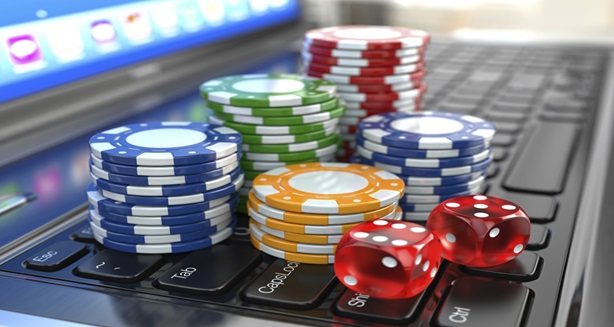 카지노사이트: Tips Every Virtual Casino Beginners Should Know